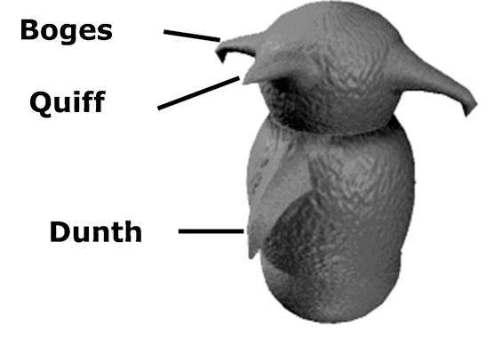 2-Figure1-1