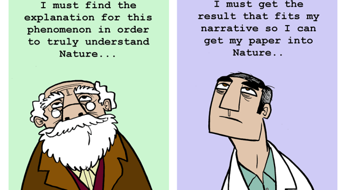Scientist_vs_academic