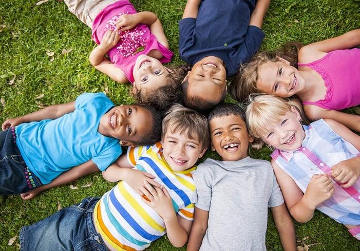 Thriving-Kids-Squad