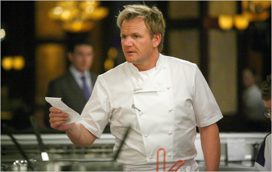 Work-for-Gordon-Ramsay-in-virtual-Hell-s-Kitchen_wrbm_large