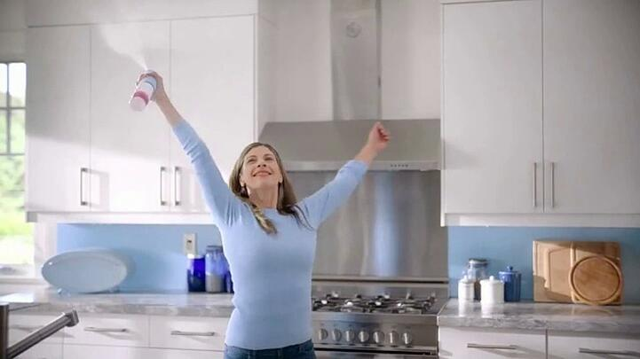 febreze-air-effects-shes-doing-it-again-large-4