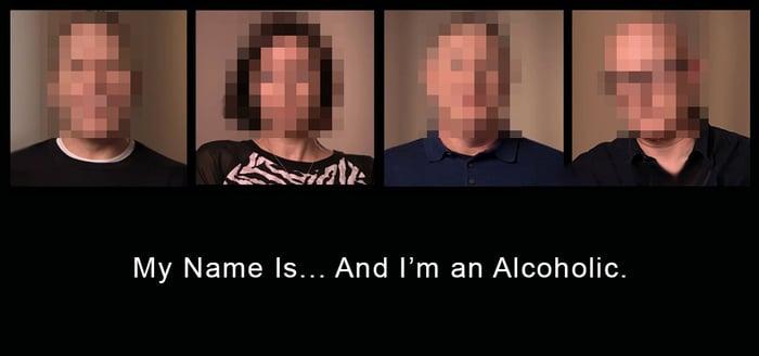 im-an-alcoholic2