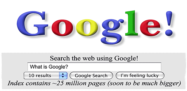 old-google-home-page-1537964935