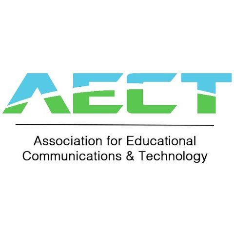 Cabrera Keynotes AECT Showcasing New Technologies and Wins Outstanding Book Award for Systems Thinking Approach to Education