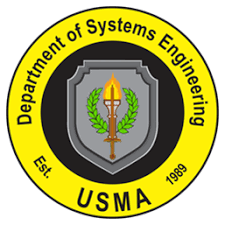 West Point Systems Engineering course adopts STMS book