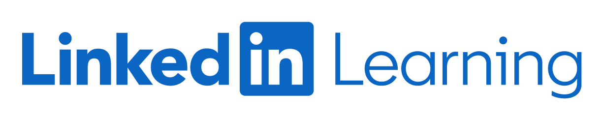 LinkedIn Learning Chooses Dr. Cabrera for Systems Thinking Course