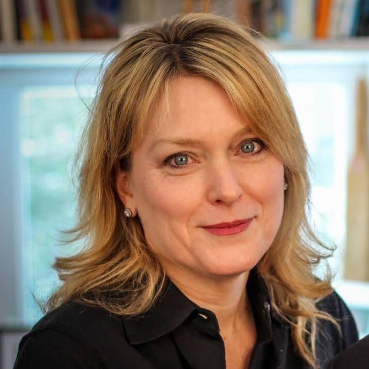 Laura Cabrera, PhD